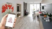Airbnb appartements meublés