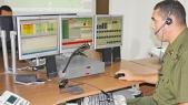 algérie-cyber-sécurité