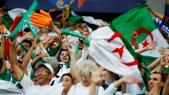 Algérie-sport