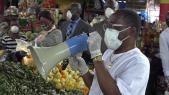 Cameroun. Coronavirus: Contre les fake news, le gouvernement opte pour une communication quotidienne