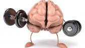 coaching mental
