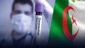 Algérie. Coronavirus: quatre nouveaux cas en 48 h confirmant le début de l'épidémie