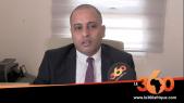 Vidéo. Coronavirus: l'Ambassade du Royaume en Mauritanie sensibilise les Marocains