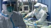 Coronavirus: le Sénégal devient le troisième pays le plus touché en Afrique