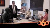 Vidéo. Coronavirus: voici les modalités du rapatriement des Sénégalais bloqués au Maroc