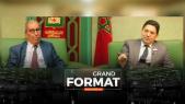 Cover_Vidéo: Grand Format avec Nasser Bourita