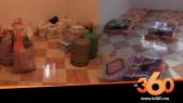 Cover_Vidéo: مواطن يتبرع بشقق لايواء مشردي طنجة خوفا من كورونا