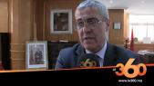 Cover_Vidéo: تعرفوا تفصيليا على مشروع قانون حول الوساطة