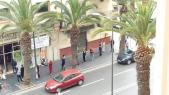 marocains corinavirus