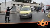 cover vidéo:Le360.ma •هكذا باشرت سلطات البيضاء إجراءات منع سفر المواطنين