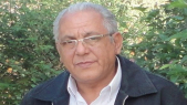 Khalid Bakkoury