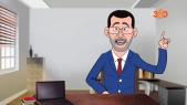 """Cover_Vidéo: عاجل : لابريكاد تعتقل العثماني بسبب كورونا  و """" موسم """"  العيون"""
