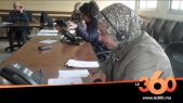 "Cover Vidéo - ""ألو يقظة""..أطباء يجيبون عن استفسارات المغاربة حول ""كورونا"""