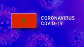 COVID-19 Maroc