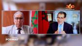 Cover_Vidéo: Grand format Saâdeddine El Othmani
