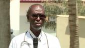 """Vidéo. Coronavirus: le Sénégal obtient des """"résultats encourageants"""" avec la chloroquine"""