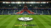 PSG-Dortmund