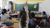 Education tunisie