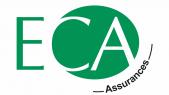 ECA-Assurances