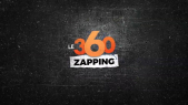 cover Vidéo: Zapping de la semaine Ep122