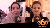 Vidéo. Forum Act4Community: une vitrine pour la promotion des produits du terroir