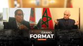 Cover_Vidéo: Grand Format Ait-Taleb-Khalid