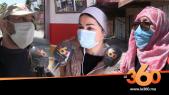 Cover_Vidéo: كوفيد 19 المواطنون يبدون رايهم حول تمديد الحجر