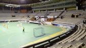 Salle Omnisports Mohammed V