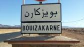 Bouizakarne