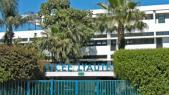 Ecole française au Maroc