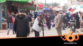 Cover_Vidéo: Covid 19 الحجر و الاسواق بالرباط