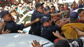 Algérie: Tebboune profite du Covid-19 pour installer une nouvelle ère de répression