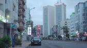 Corona Maroc Casablanca-7