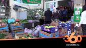 Cover_Vidéo: هذا أكثر ما يشتريه المغاربة خلال الحجر الصحي