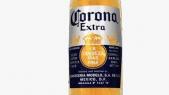 Corona bière mexicaine