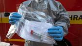 Algérie. Coronavirus: les médecins critiquent l'insuffisance de kits de test