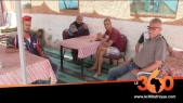 Vidéo. Coronavirus: les Marocains bloqués en Mauritanie pris en charge par l'ambassade du royaume