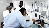 Vidéo. Coronavirus: quand le cas du Sénégal étonne les Canadiens