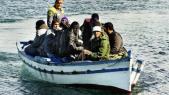 migrants maghrebins