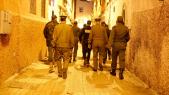 Corona Maroc Forces de l'ordre-2