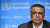 """Coronavirus: l'OMS condamne """"les propos racistes"""" des médecins français faisant des Africains des cobayes"""