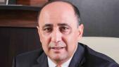 Hassab Boubrik, président de l'Acaps