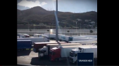 Cover. Tanger-Med import-export