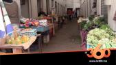 Cover Vidéo - كورونا يعيد الحياة للأسواق النموذجية بوجدة