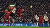 Liverpool-United