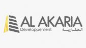 Al Akaria Développement