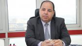 Egypte. Coronavirus: les dépenses de santé passent à 16 milliards de dollars