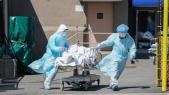Coronavirus: le Sénégal décide de ne pas rapatrier les dépouilles de ses ressortissants
