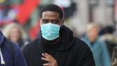 Sénégal. Coronavirus: vers la généralisation du port du masque