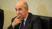 Algérie: des jours sombres en perspectives à cause du pétrole et de la pandémie